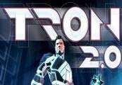 Tron 2.0 Steam CD Key