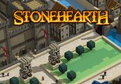 Stonehearth Steam CD Key