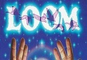 LOOM Steam CD Key