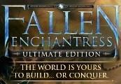 Fallen Enchantress: Ultimate Edition Steam CD Key