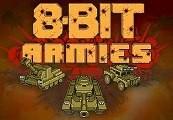 8-Bit Armies Steam CD Key