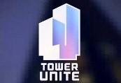 Tower Unite Steam CD Key