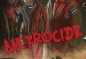 Metrocide Steam CD Key