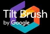 Tilt Brush Steam CD Key
