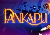Pankapu - Episodes 1 & 2 Steam CD Key