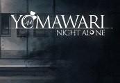 Yomawari: Night Alone Steam CD Key