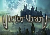 Victor Vran Steam CD Key