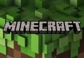 Minecraft XBOX One CD Key