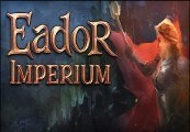Eador. Imperium Steam CD Key