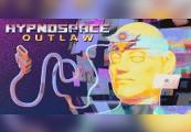 Hypnospace Outlaw GOG CD Key
