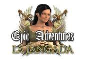 Epic Adventures: La Jangada Steam CD Key