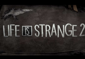 Life is Strange 2 - Episode 1 Steam CD Key