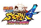 NARUTO SHIPPUDEN: Ultimate Ninja STORM 4 Road to Boruto Steam CD Key