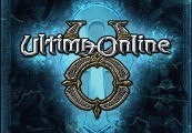 Ultima Online 3 Month Game Time Code
