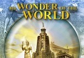 Cultures - 8th Wonder of the World Steam CD Key
