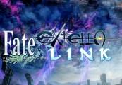 Fate/EXTELLA LINK Steam CD Key