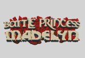 Battle Princess Madelyn Steam CD Key