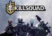 Killsquad EU Steam Altergift
