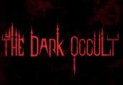 The Dark Occult Steam CD Key