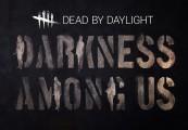 Dead by Daylight - Darkness Among Us DLC Steam CD Key