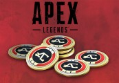 Apex Legends - 4350 Apex Coins XBOX One CD Key