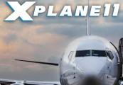 X-Plane 11 Digital Download CD Key
