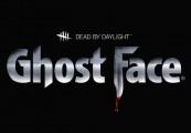 Dead by Daylight - Ghostface DLC Steam CD Key