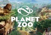 Planet Zoo EU Steam Altergift