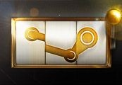 Premium Random Steam CD Key