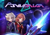 Psyvariar Delta Steam CD Key