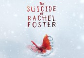 The Suicide of Rachel Foster Steam CD Key