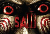Saw: The Video Game Steam CD Key