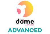 Panda Dome Advanced Key (1 Year / 1 Device)