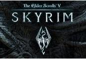 The Elder Scrolls V: Skyrim XBOX 360 CD Key