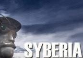 Syberia Steam CD Key