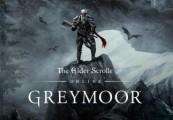 The Elder Scrolls Online - Greymoor Digital Collector's Edition Upgrade Digital Download CD Key