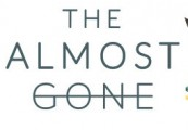 The Almost Gone Steam CD Key