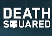 Death Squared Steam CD Key