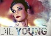 Die Young Steam CD Key