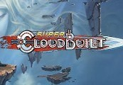Super Cloudbuilt Steam CD Key