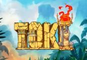 Toki Steam CD Key
