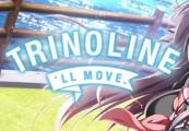 Trinoline All Ages Version Steam CD Key