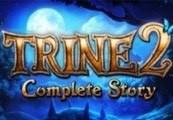 Trine 2: Complete Story Steam CD Key