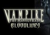 Vampire: The Masquerade - Bloodlines GOG CD Key