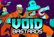 Void Bastards Steam CD Key