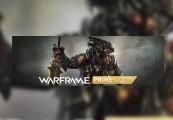 Warframe - Chroma Prime Access: Elemental Ward Bundle DLC Manual Delivery