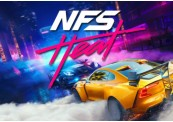 Need for Speed: Heat Origin CD Key