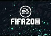 FIFA 20 Origin CD Key