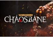 Warhammer: Chaosbane Steam CD Key