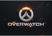 Overwatch EU Battle.net CD Key